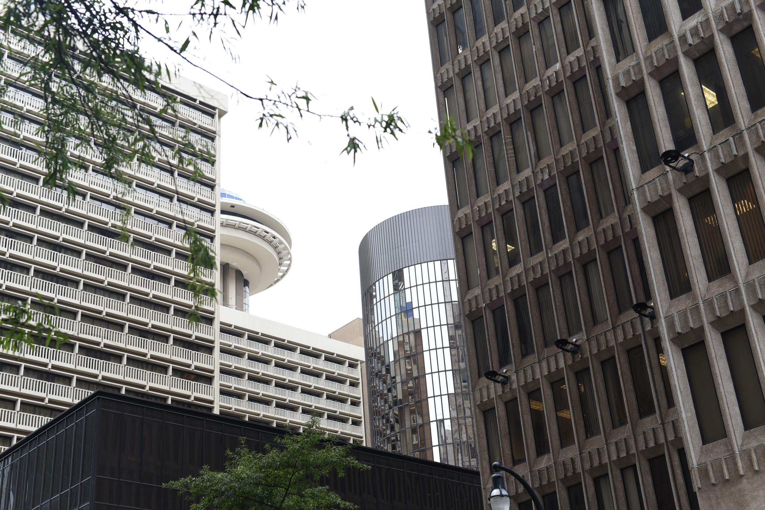 atlanta-buildings.jpg