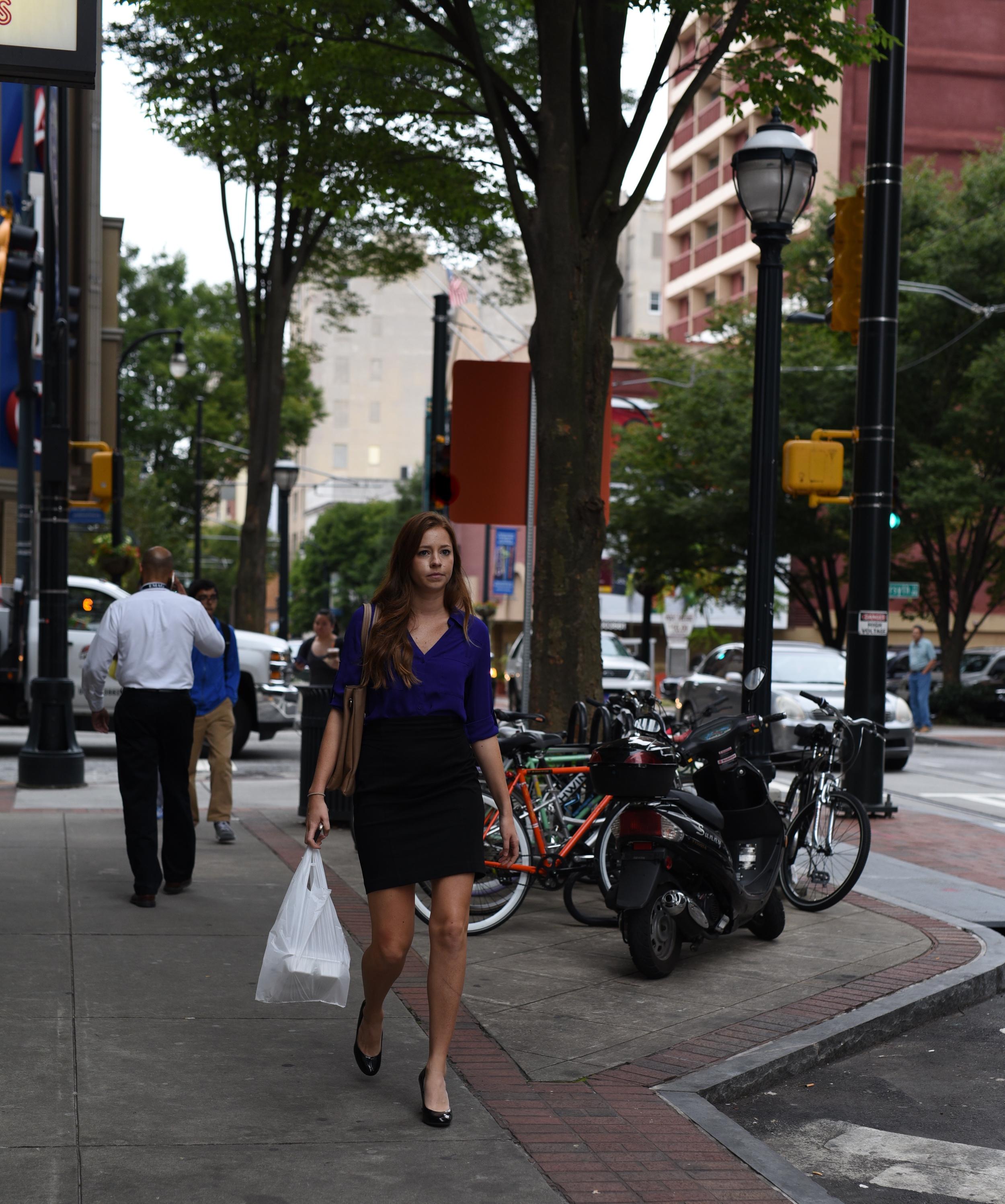 girl-walking-down-street.jpg