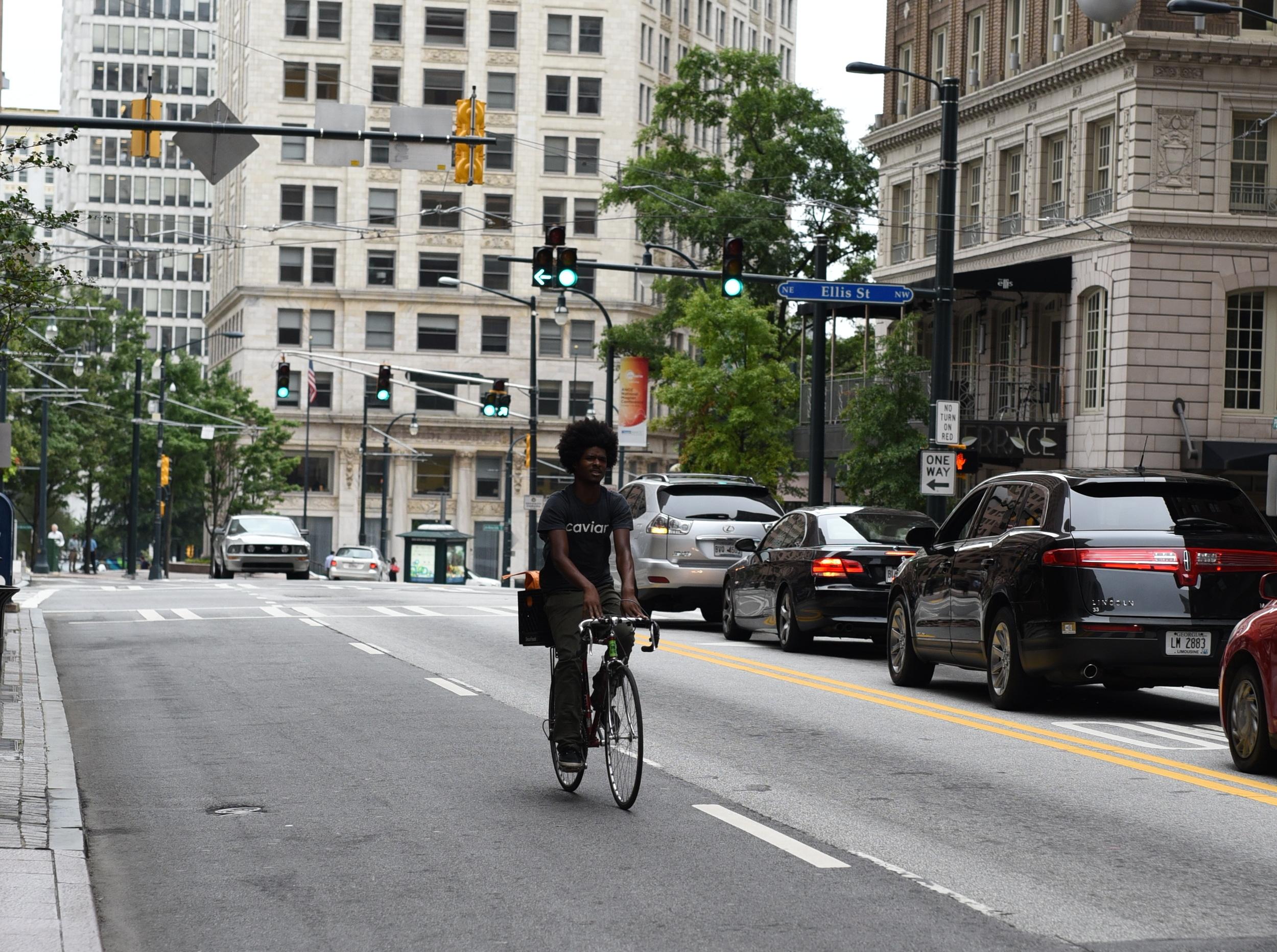 guy-on-bike.jpg