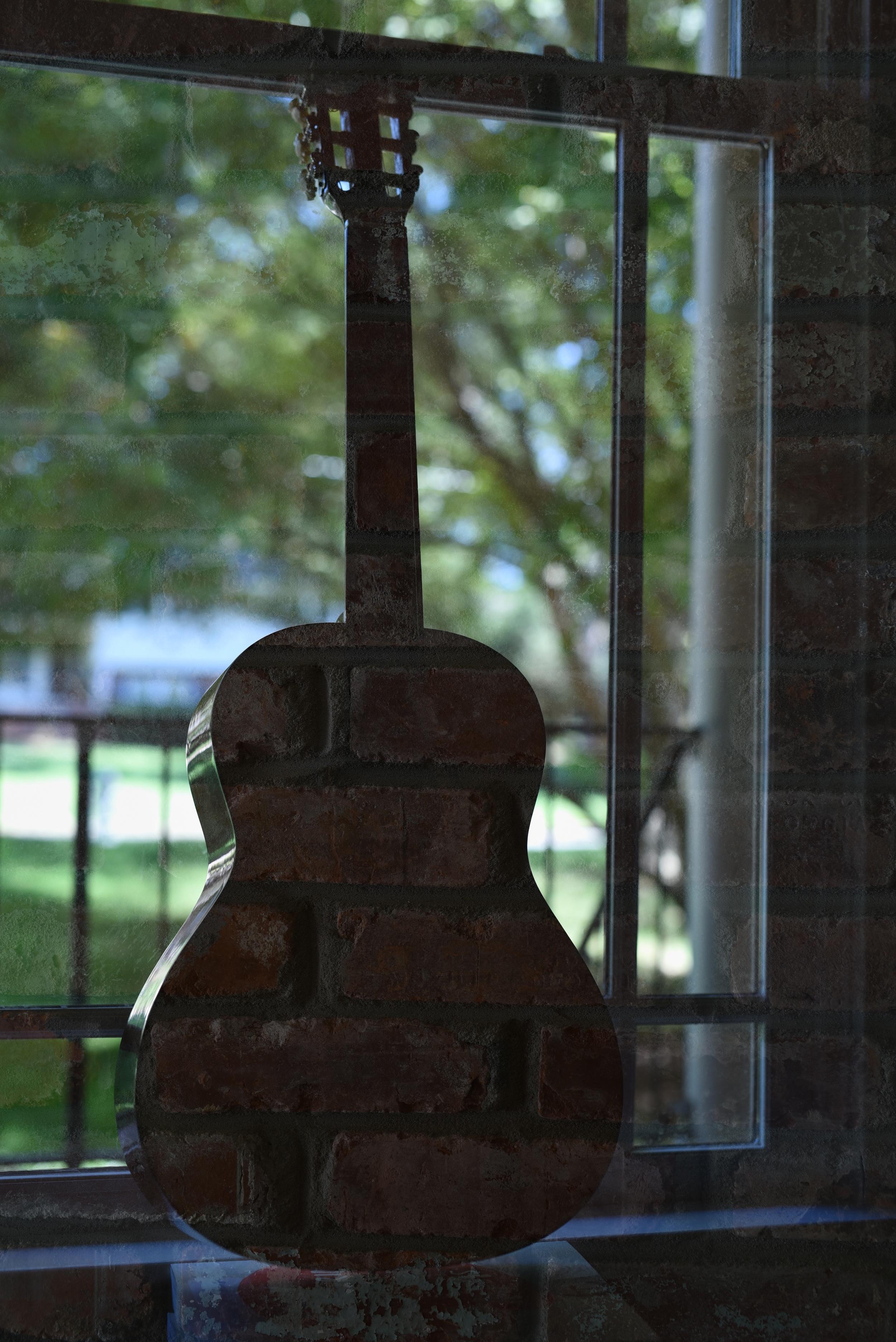 guitar-and-bricks.jpg