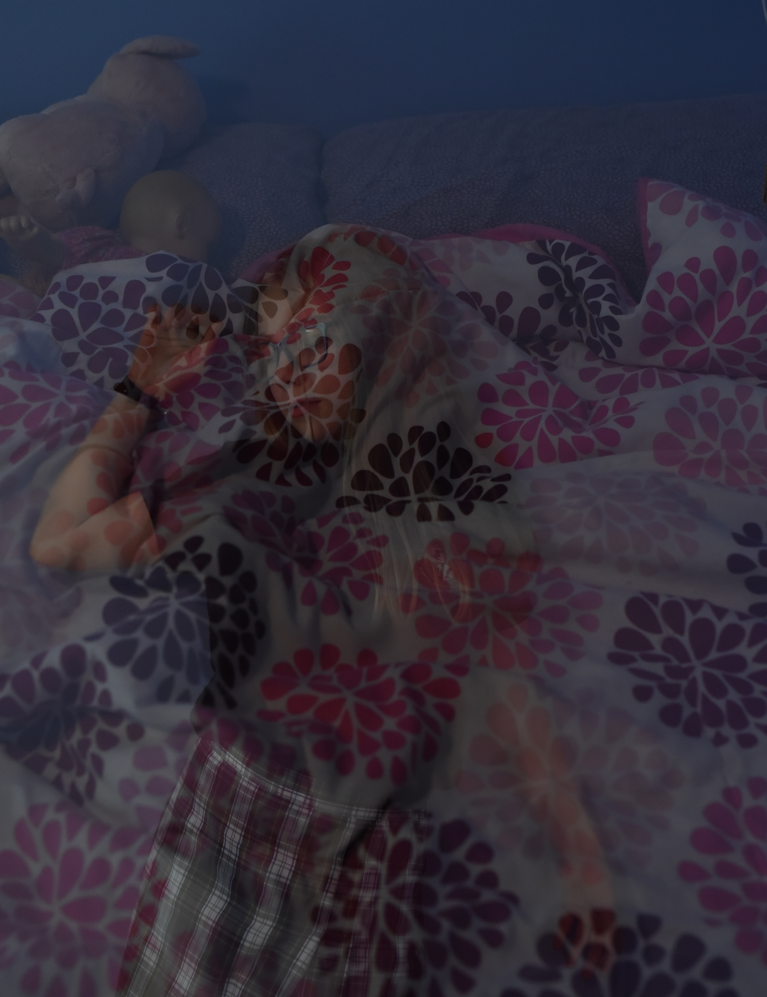 ghost-girl-sleeping.jpg