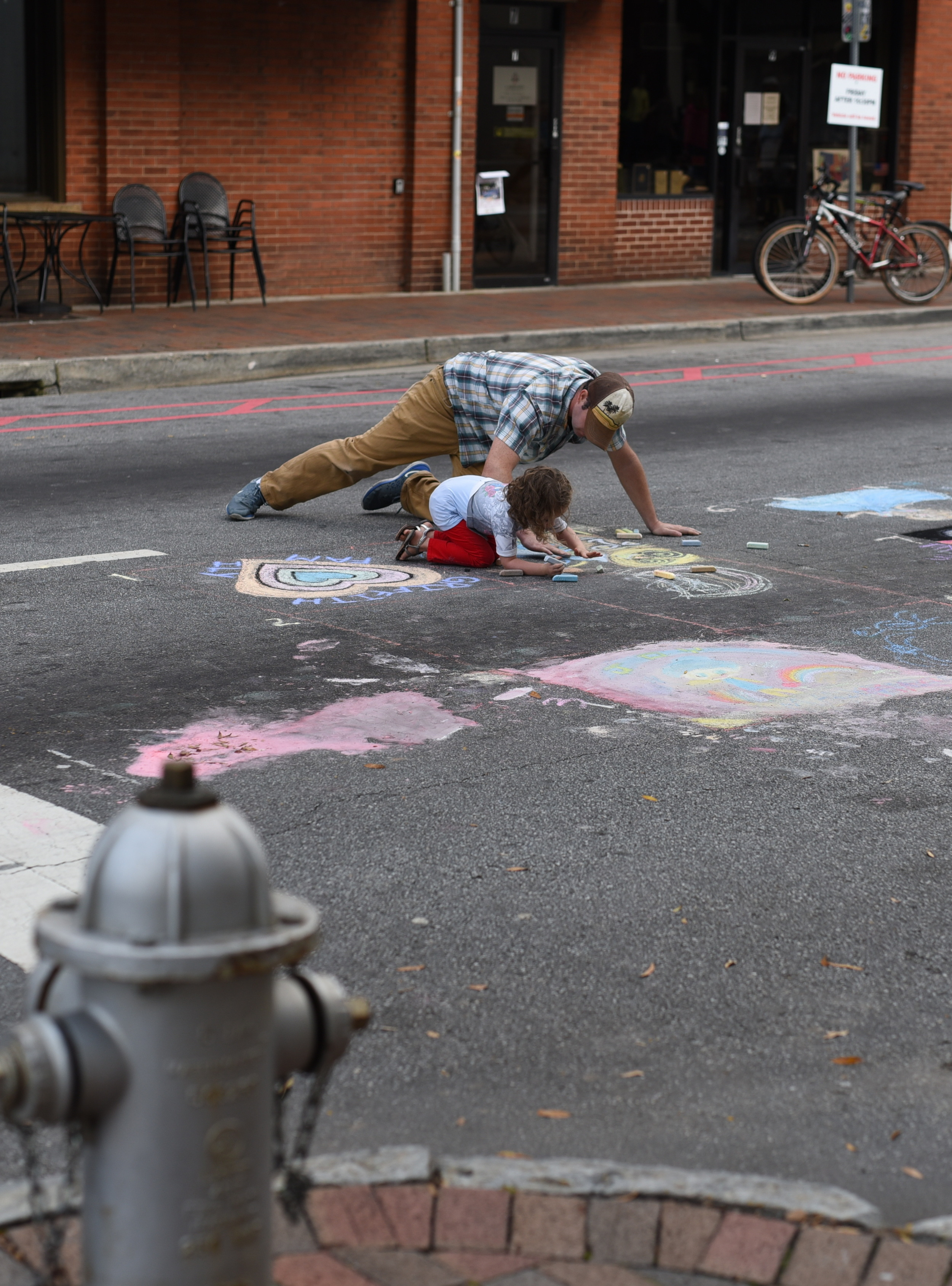chalktoberfest.jpg