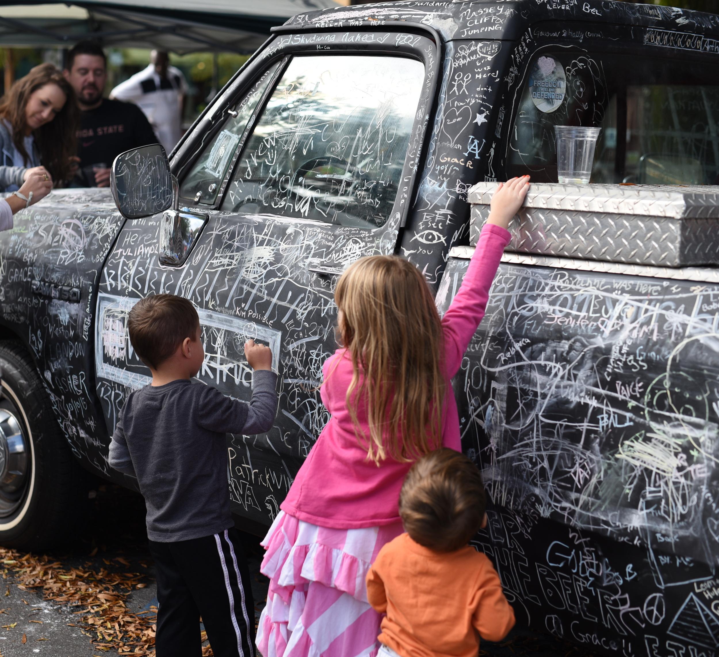 chalk-car.jpg