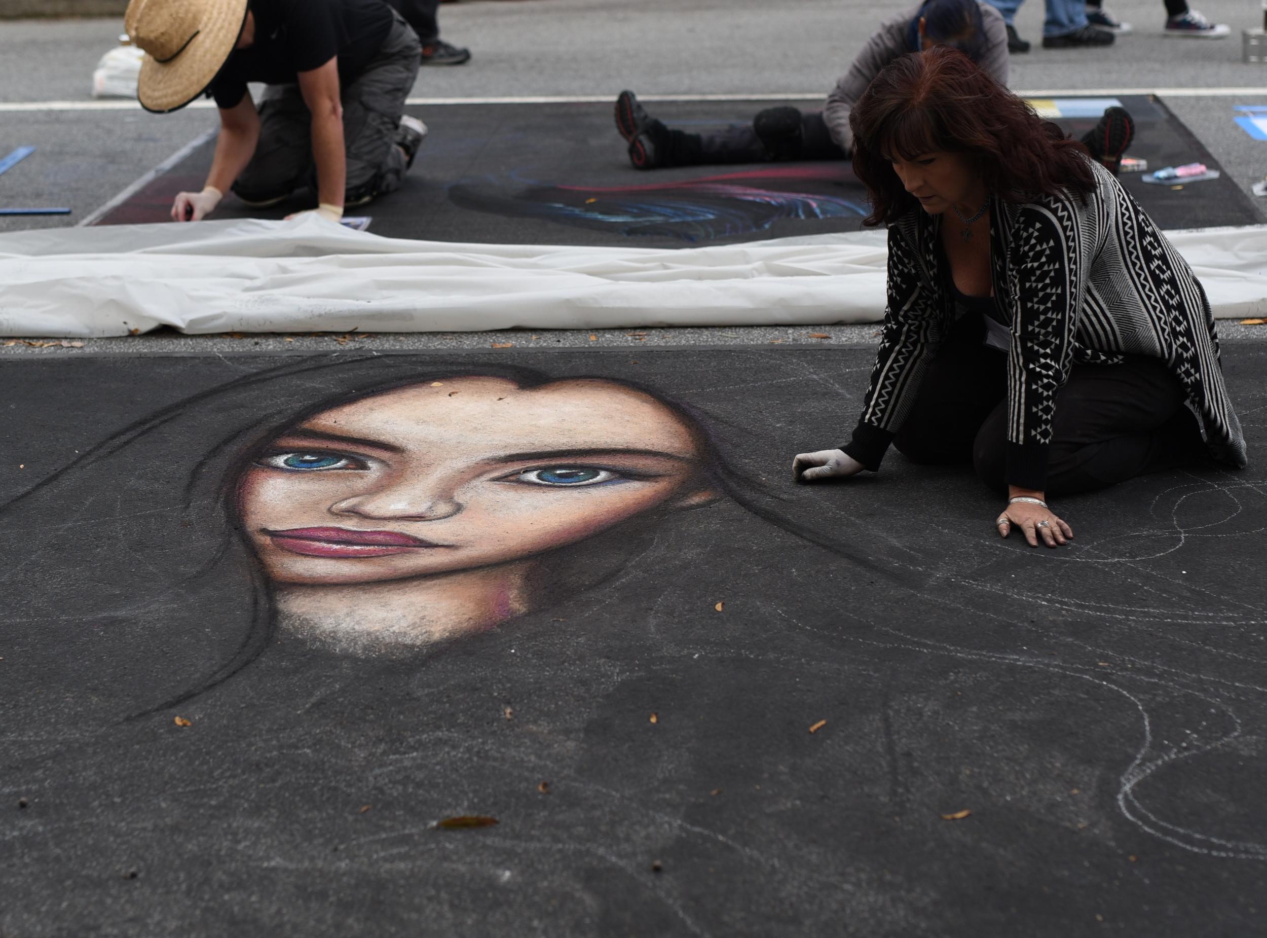 chalk-drawing.jpg