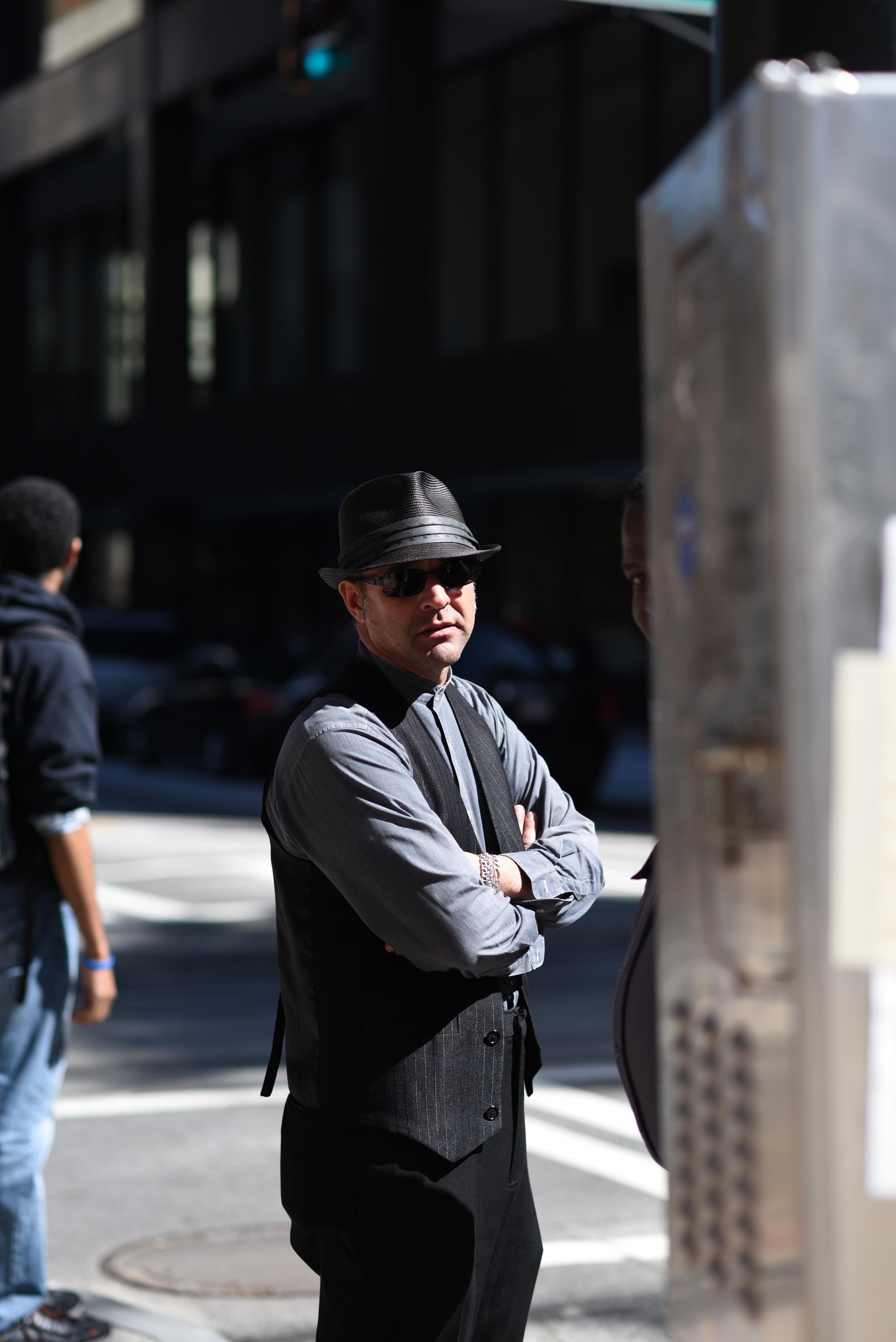 man-in-hat.jpg