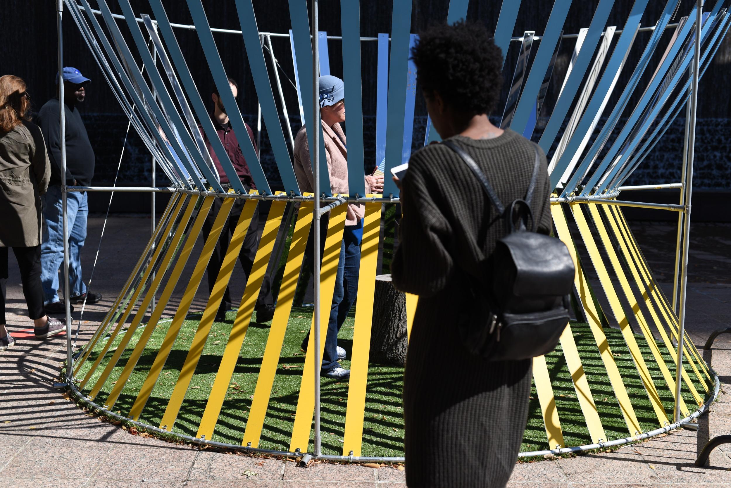 art-in-park.jpg