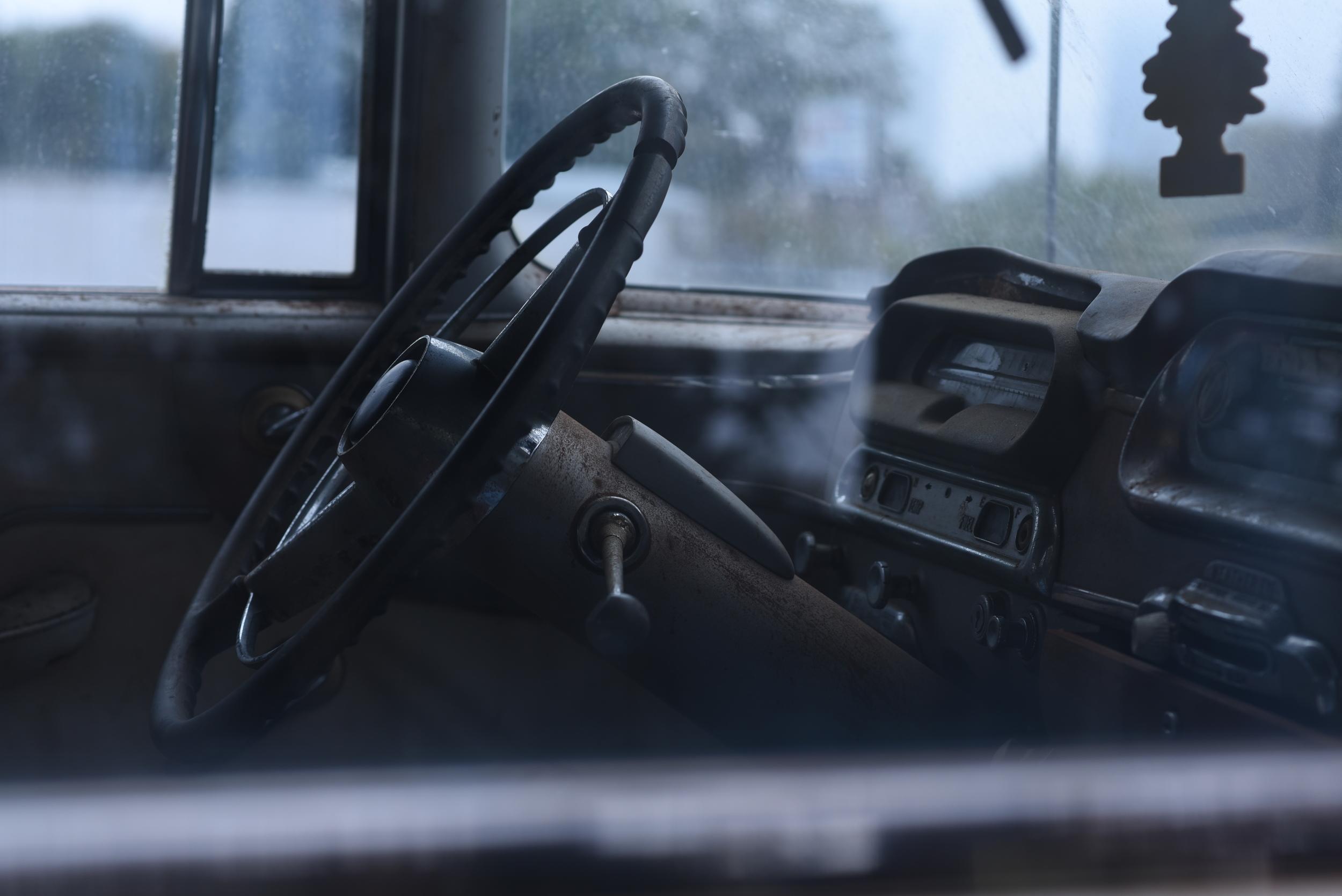 inside-of-vintage-car.jpg