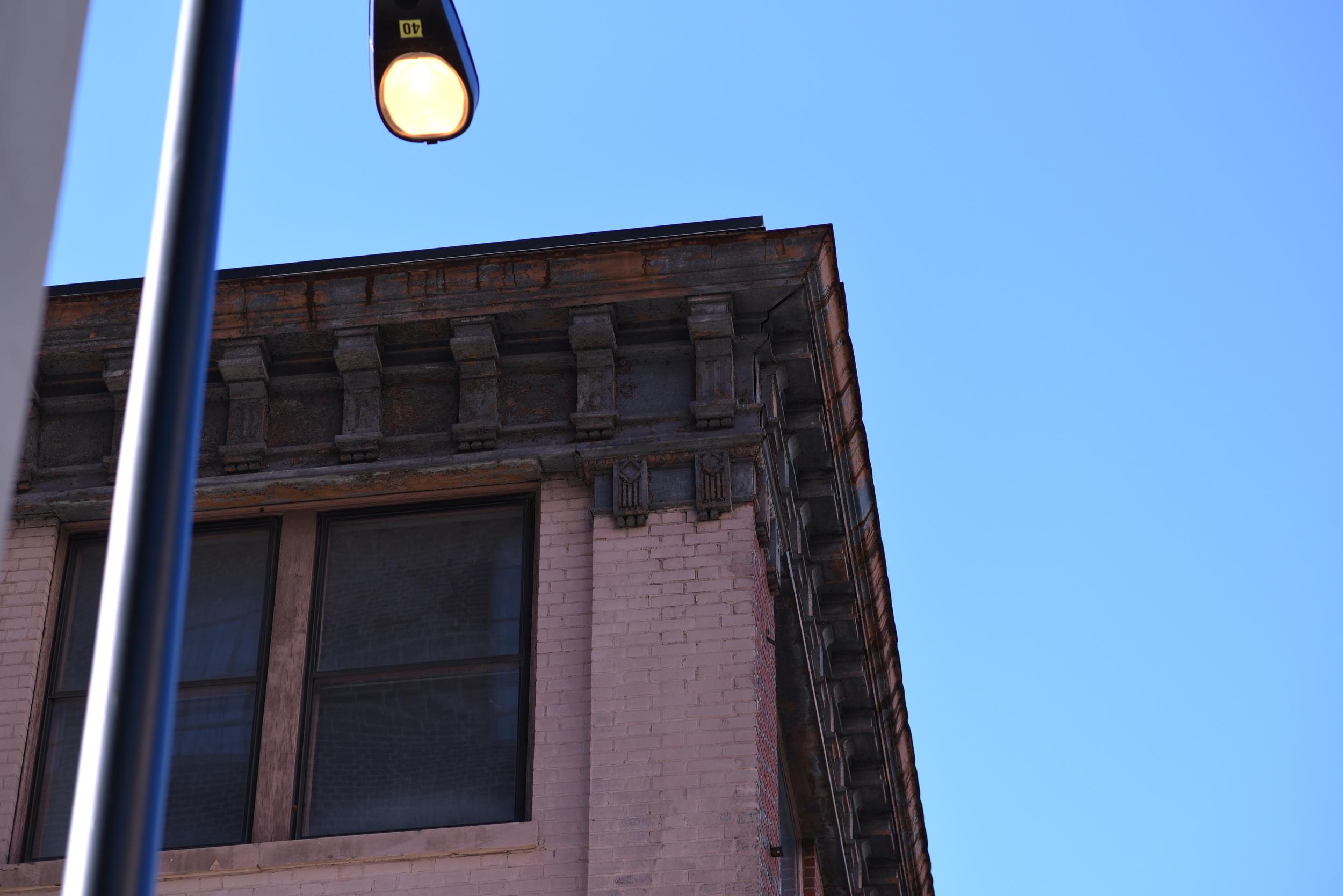 old-building-downtown-atlanta.jpg