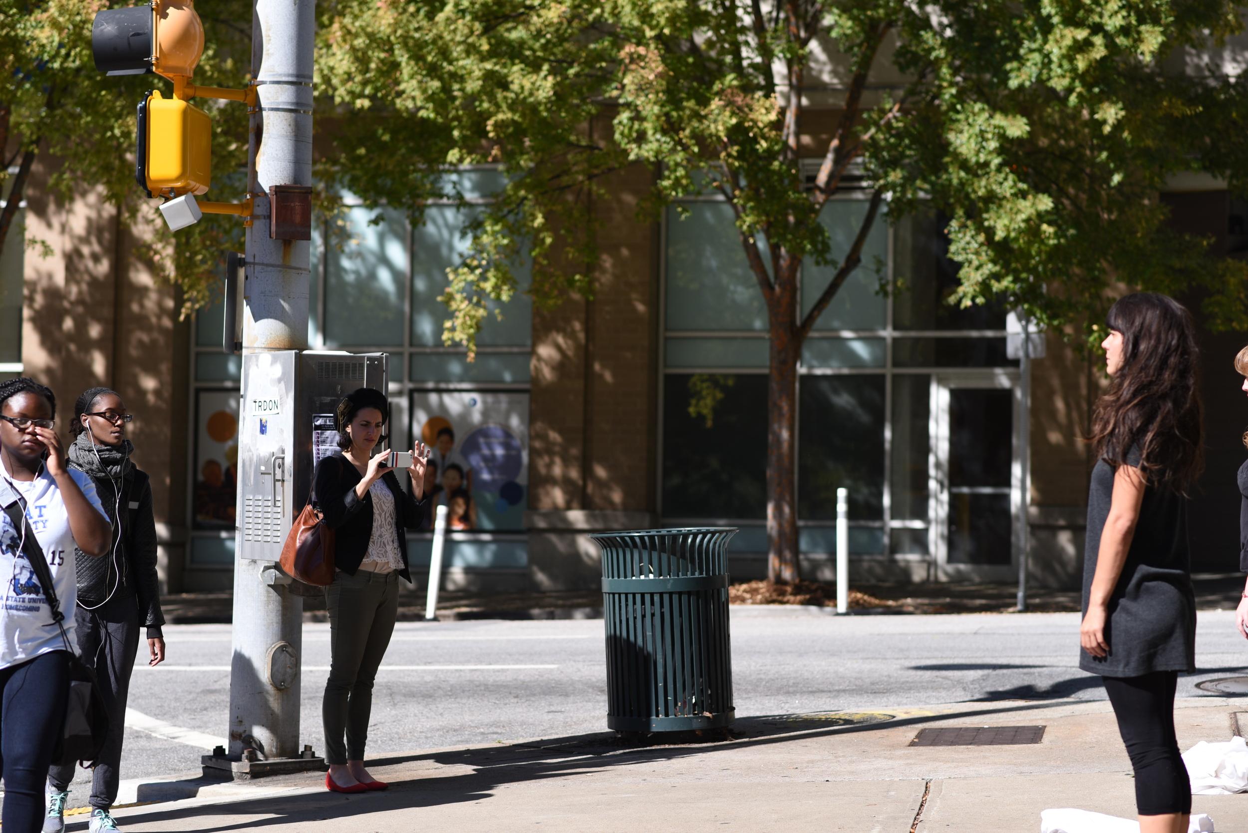 street-performers.jpg
