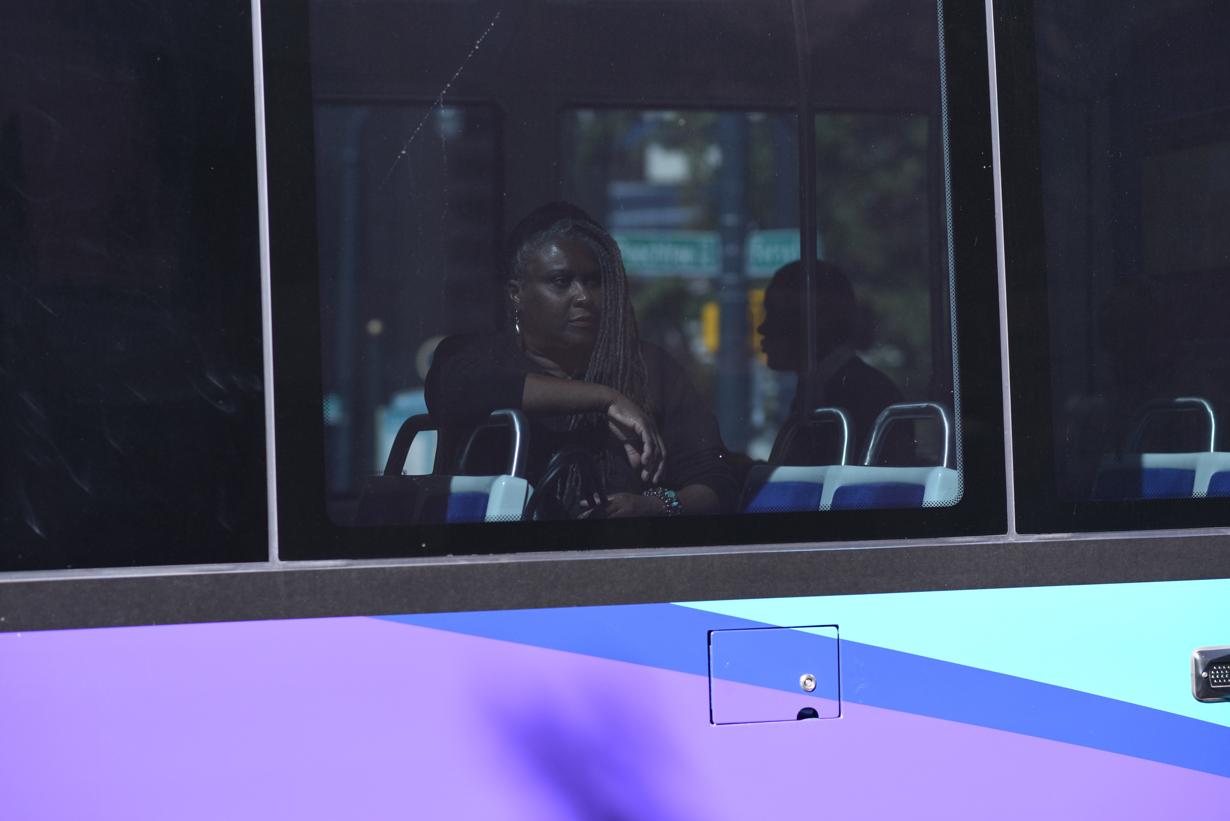 lady-on-bus.jpg