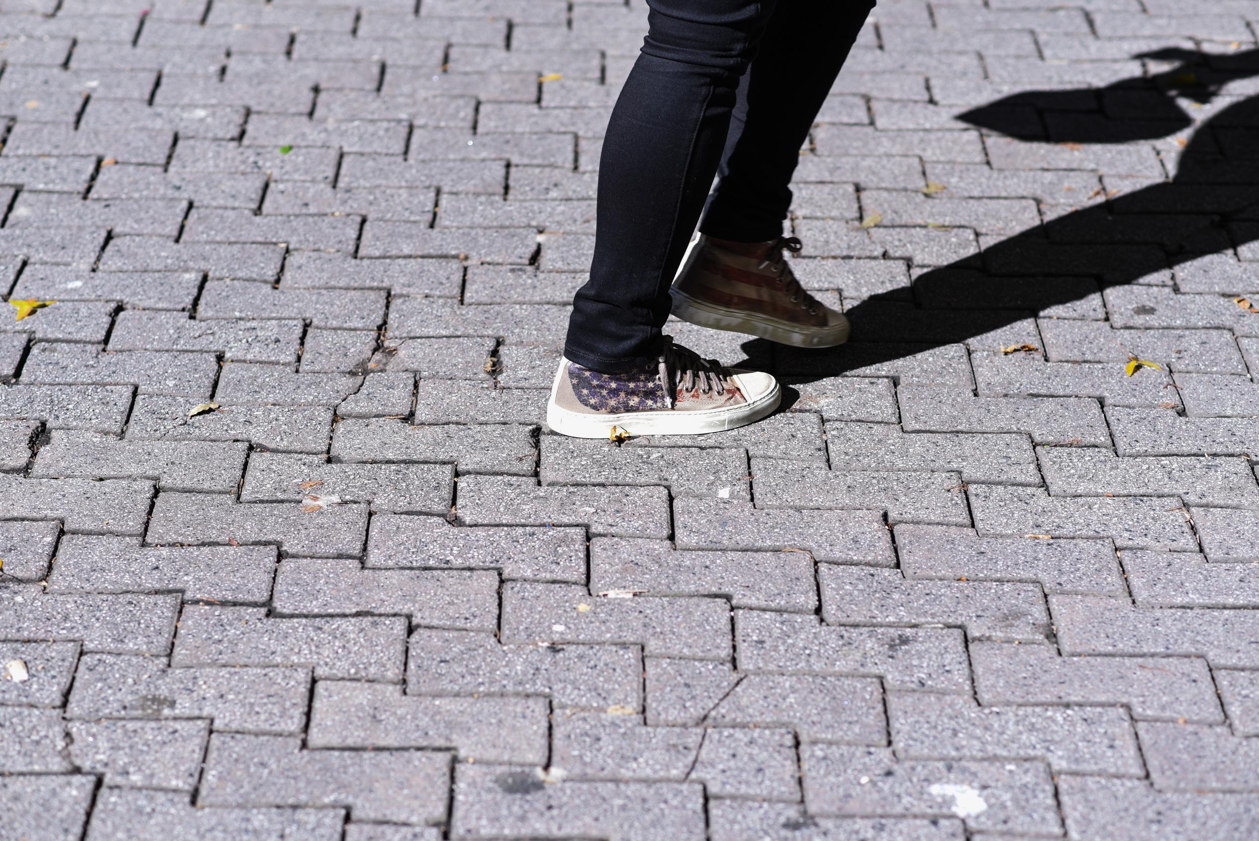 flag-shoes.jpg