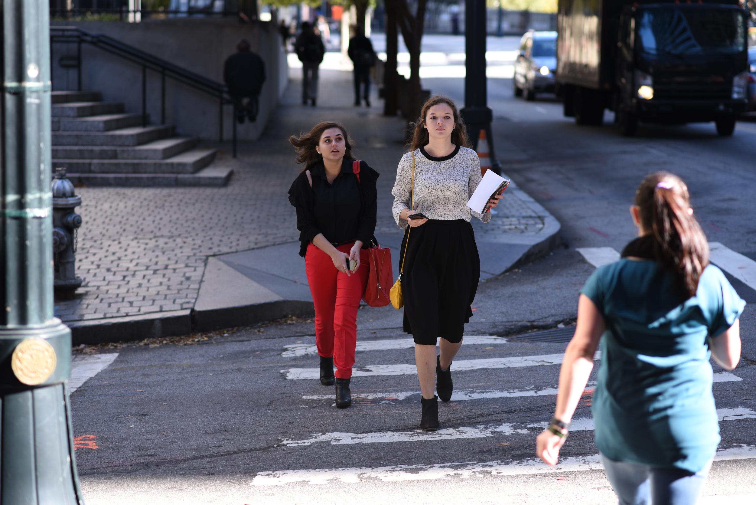 girls-crossing-street.jpg