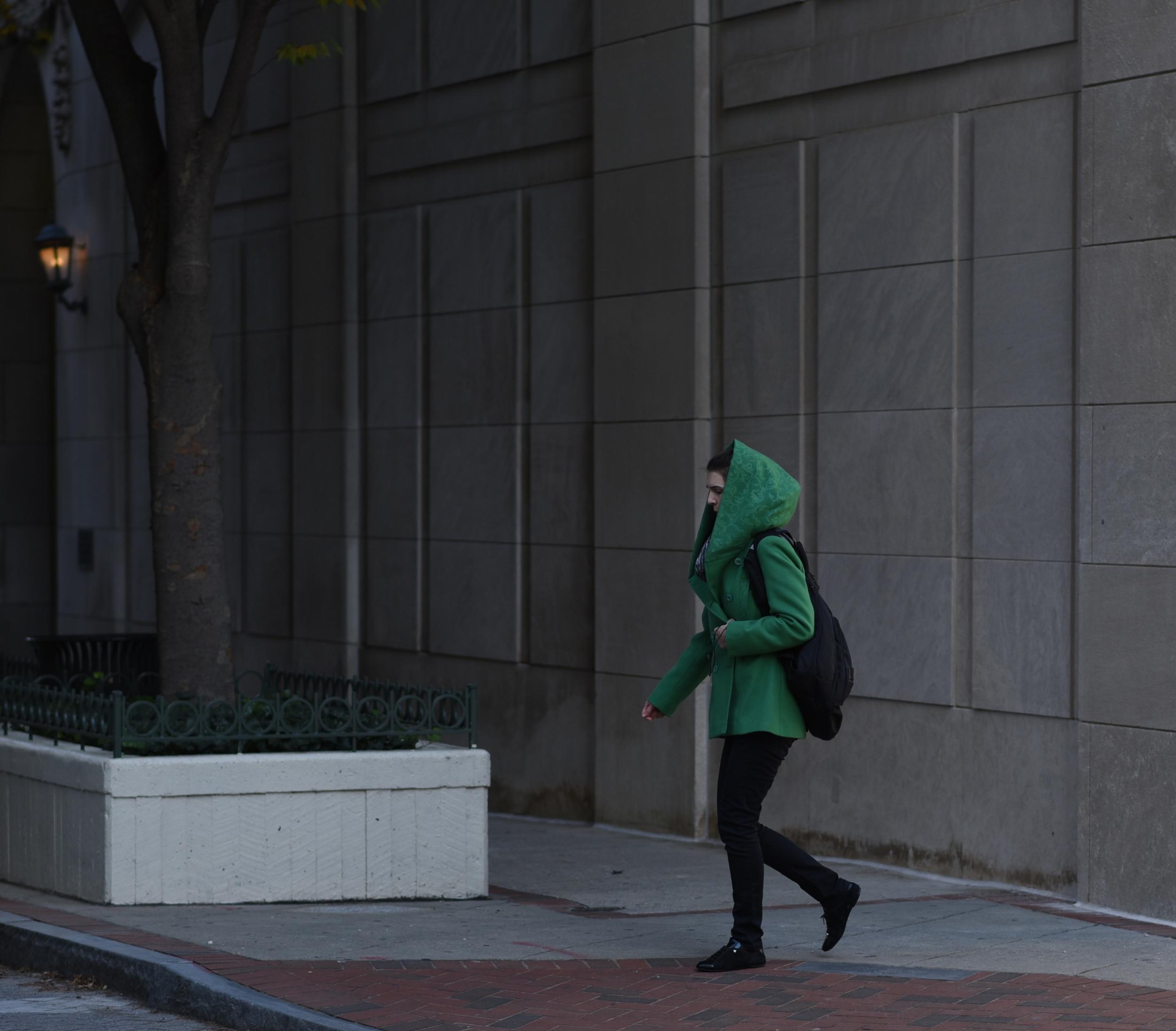 girl-in-green.jpg