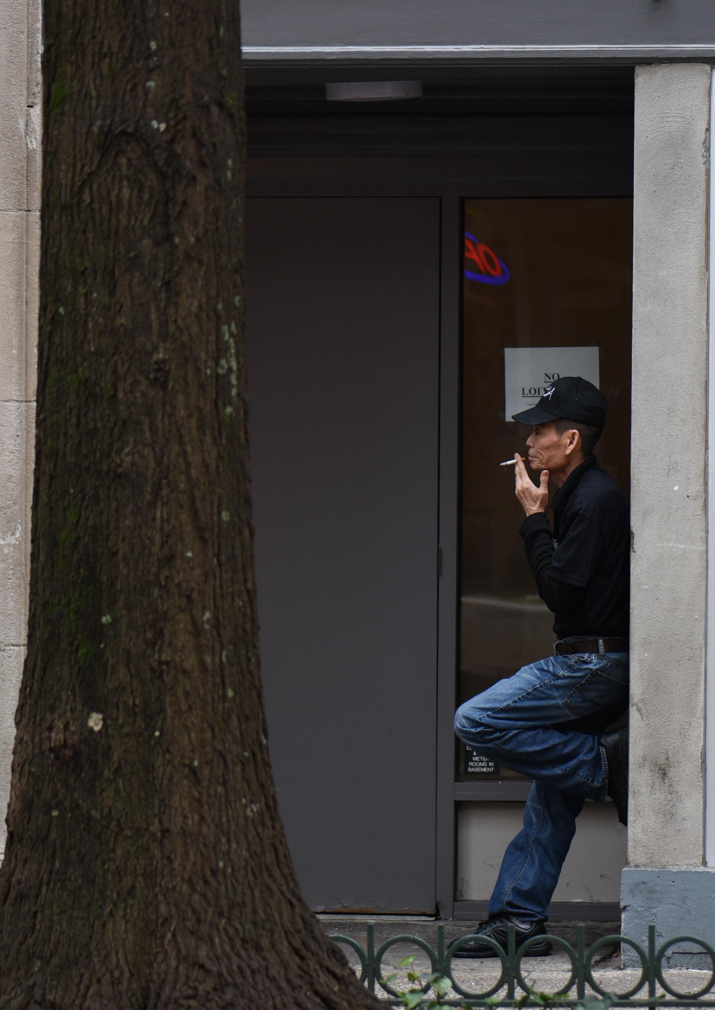 smoking-photo.jpg