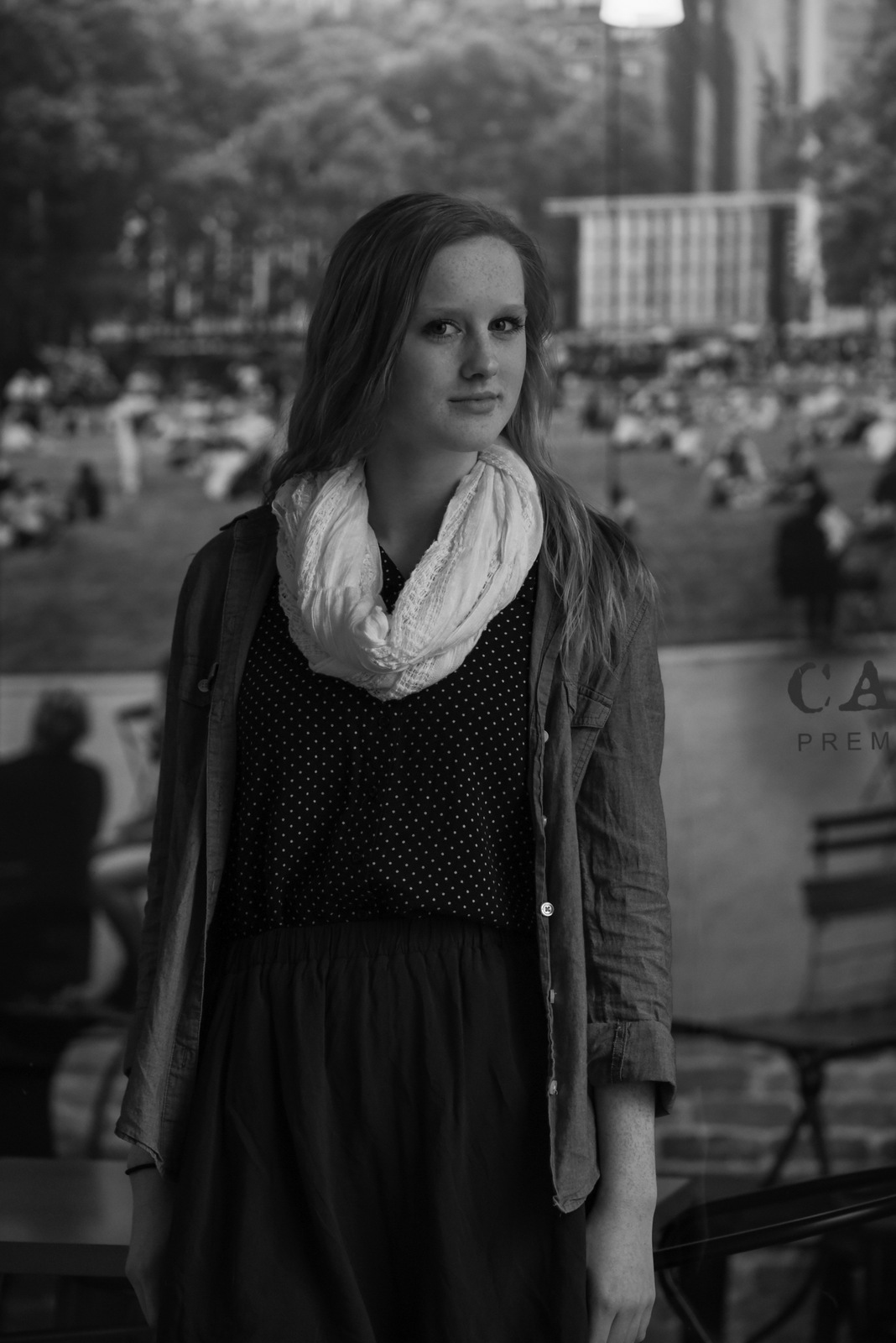 senior-portraits.jpg