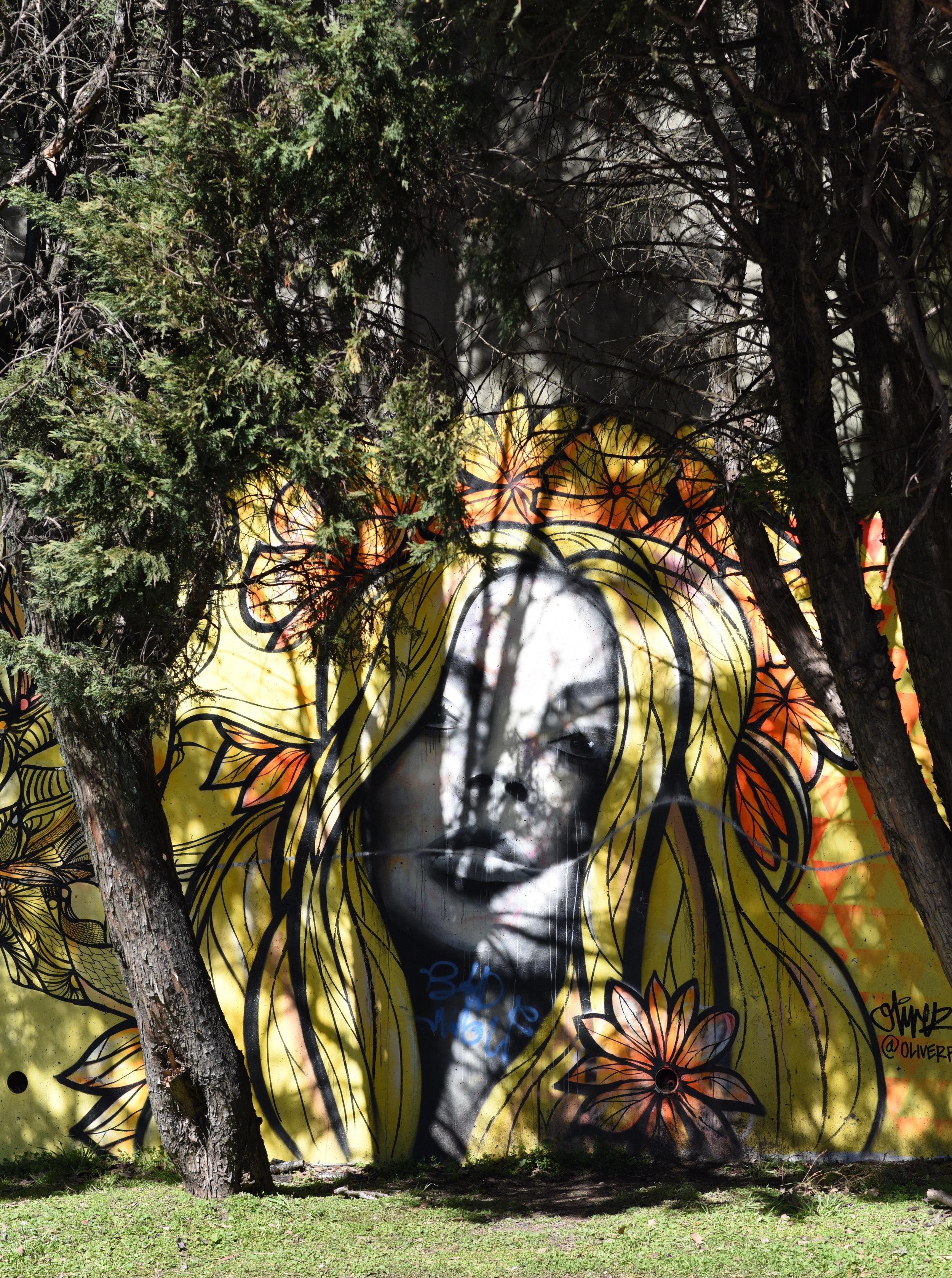 atlanta-murals.jpg