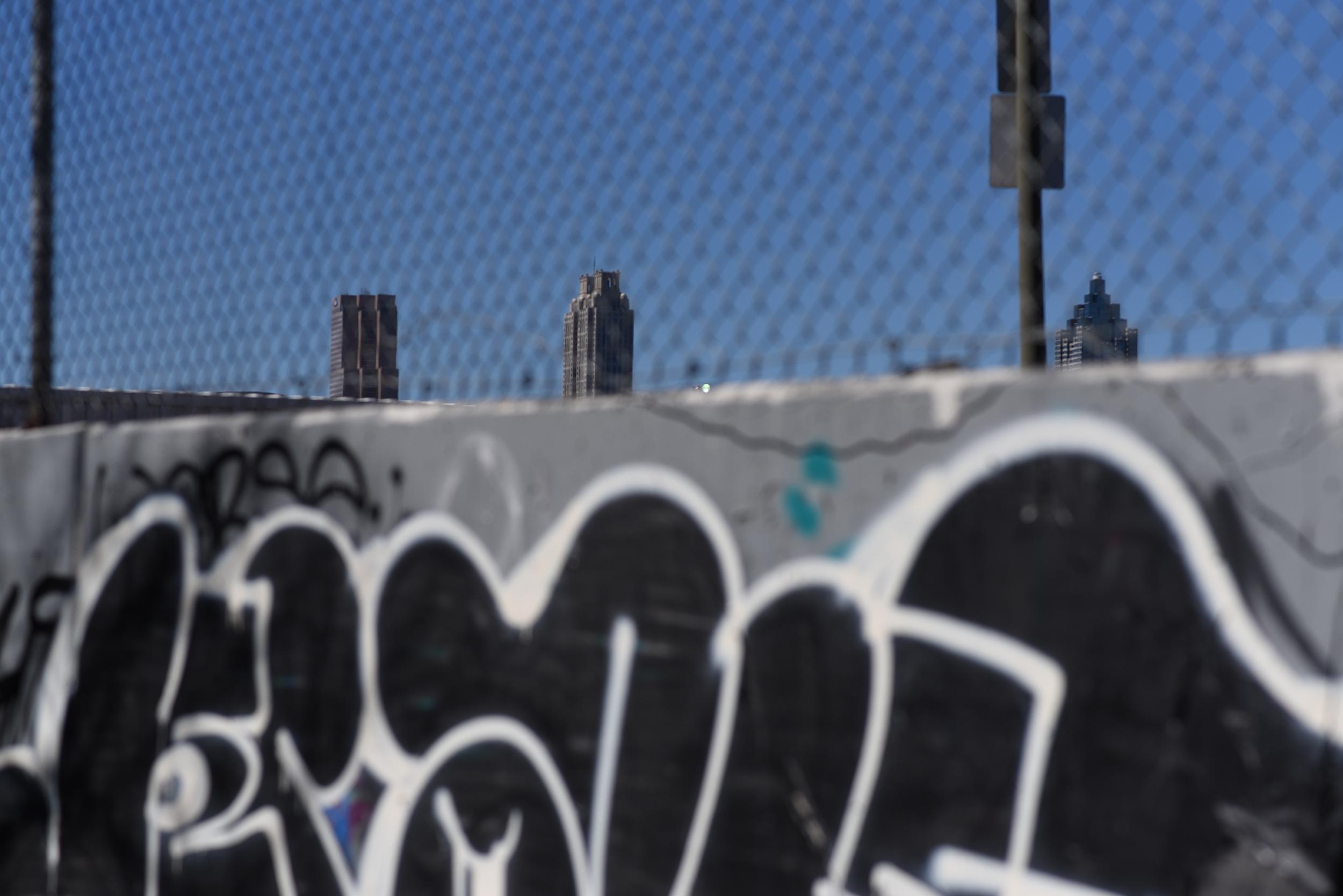 downtown-atlanta.jpg