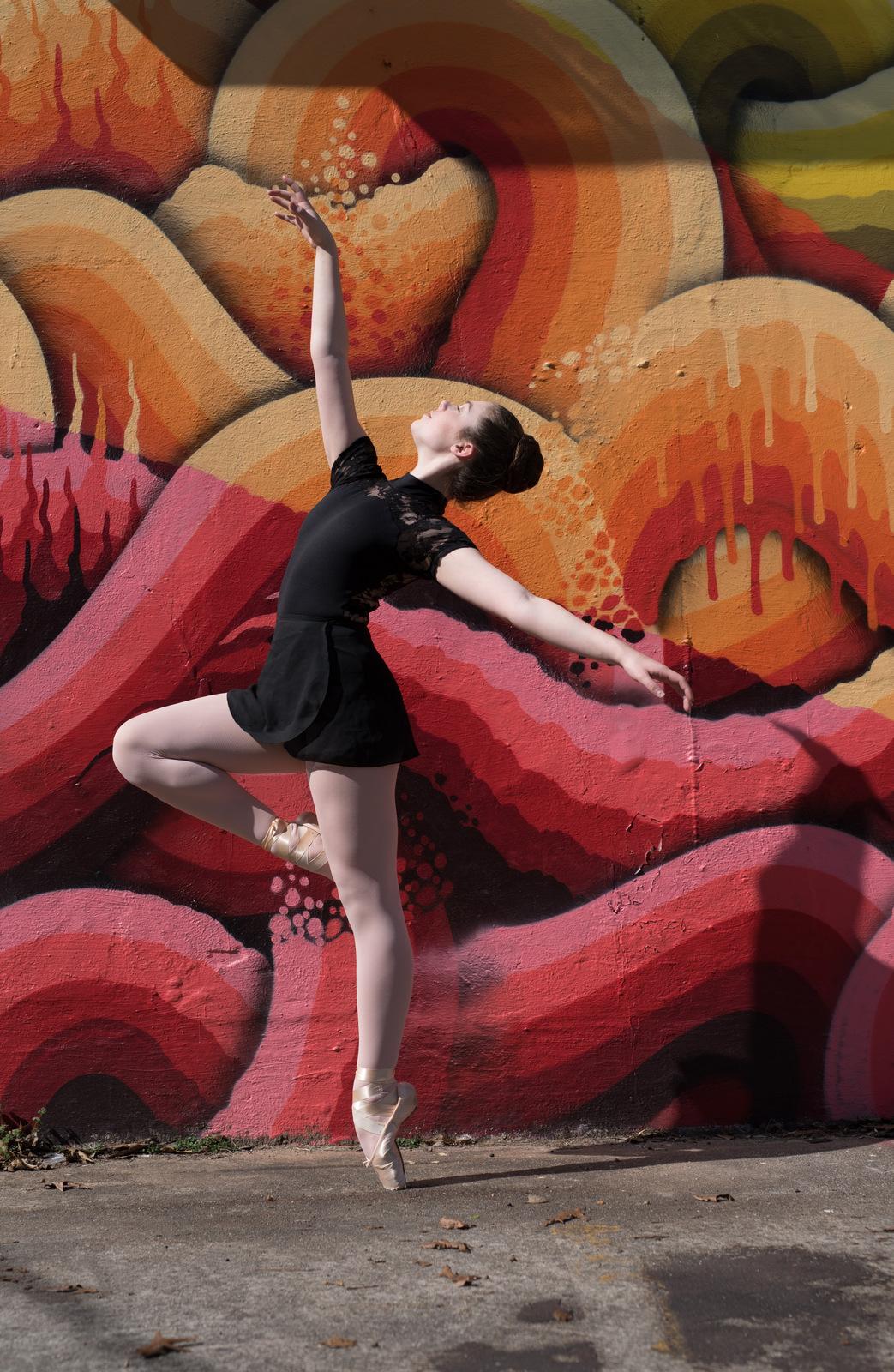 dance-photos.jpg