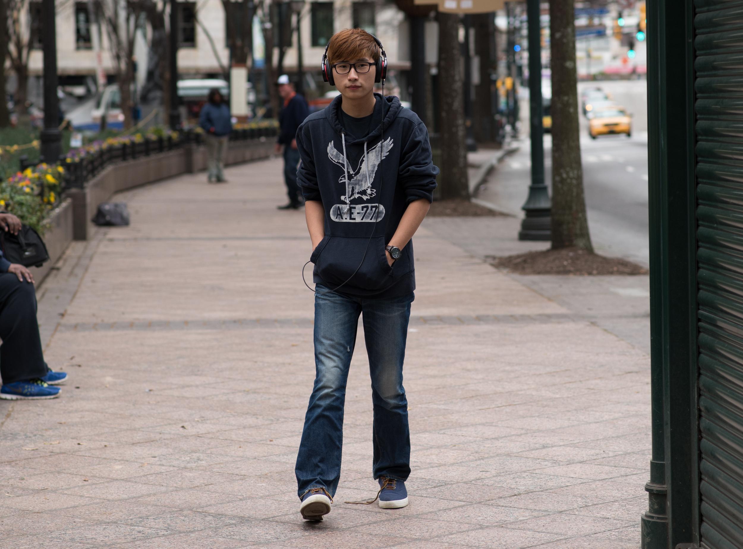walking-downtown.jpg