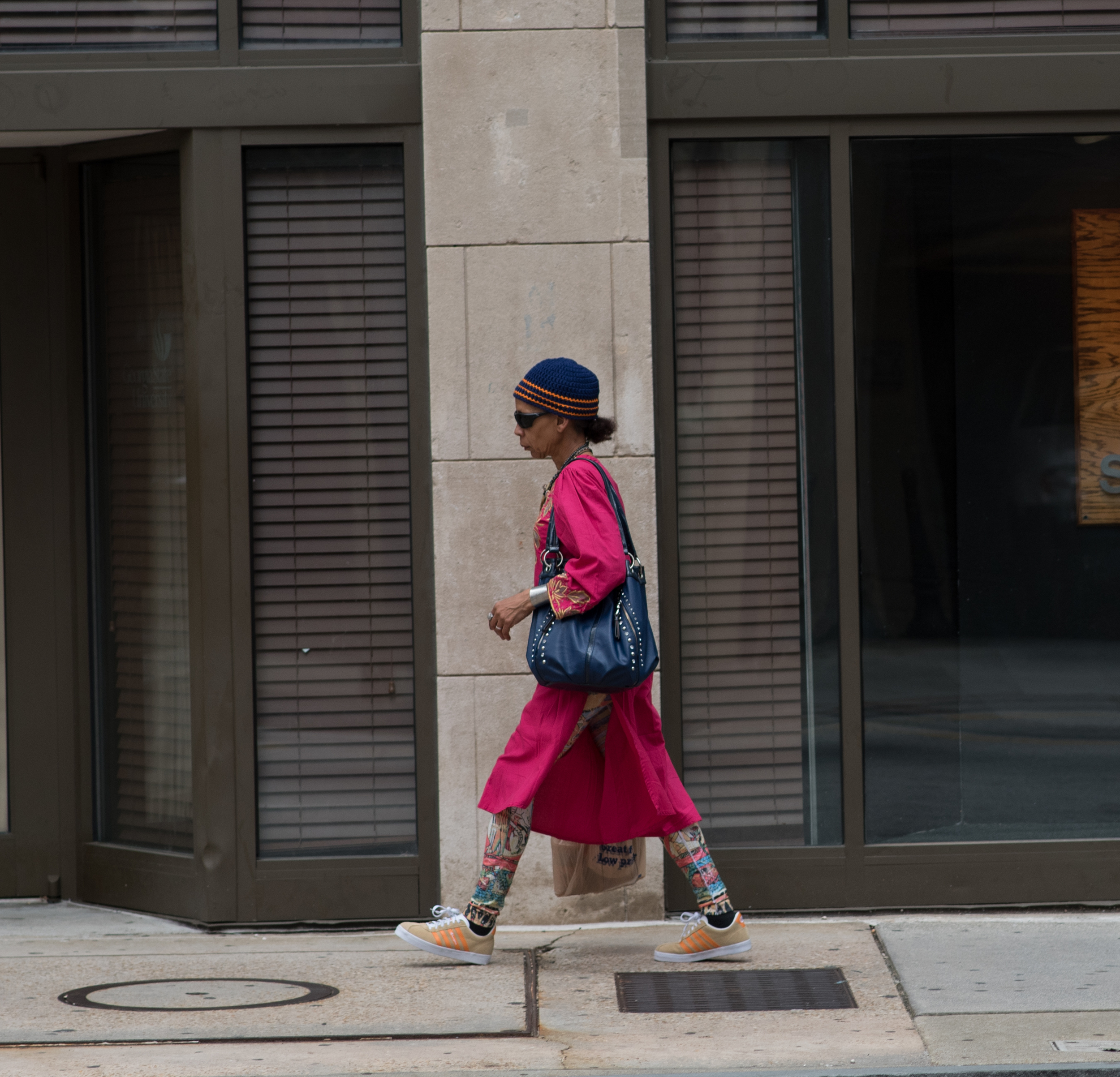 pink-outfit.jpg