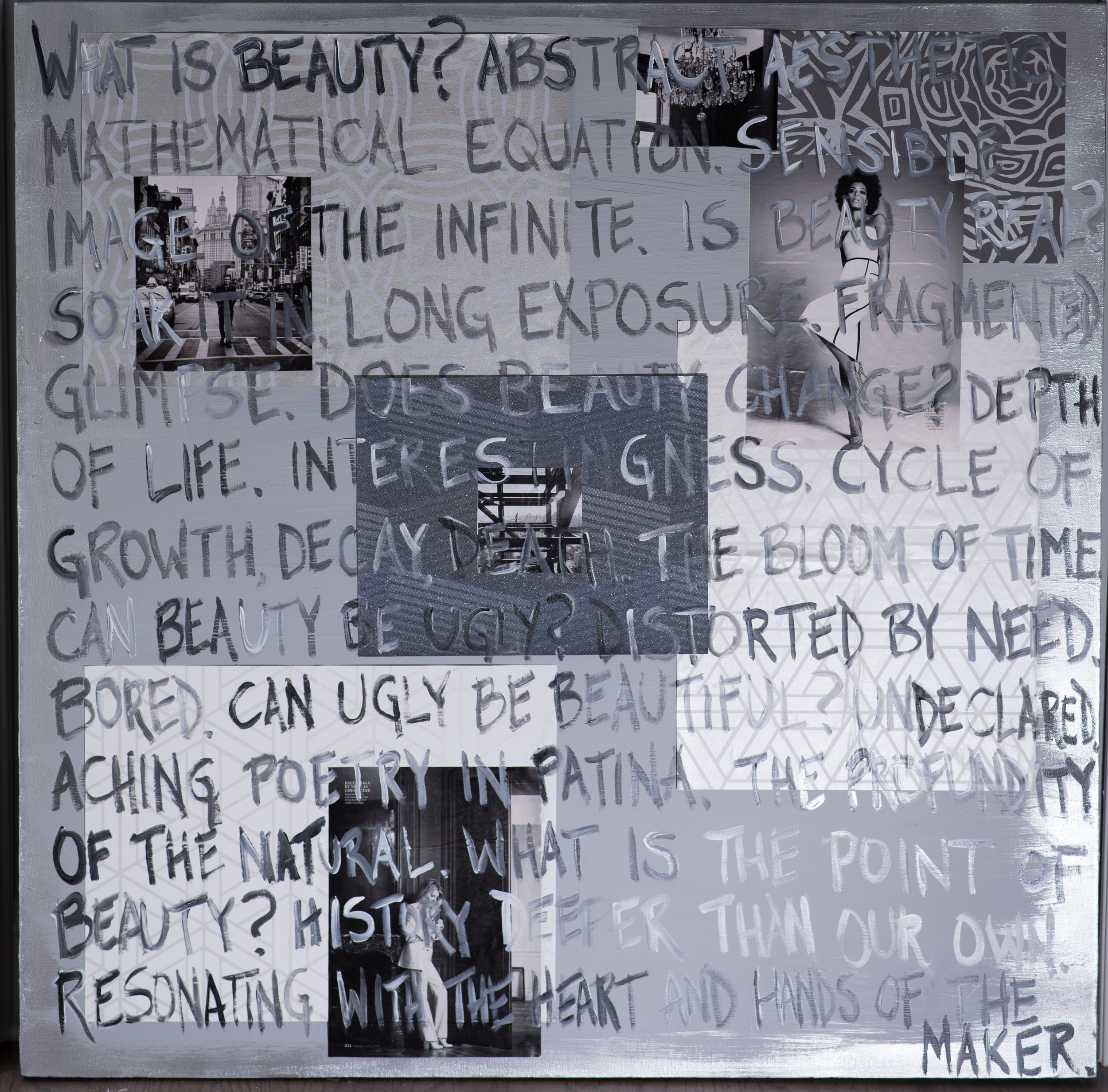what-is-beauty.jpg