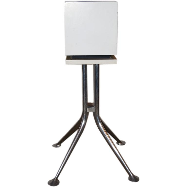 Alexander Girard  Unique Floor Lamp $12,500