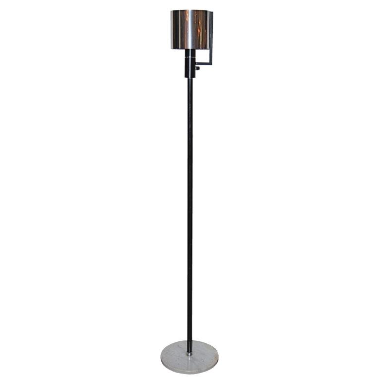 Arteluce  Floor Lamp from 'American Gigolo' $6,500