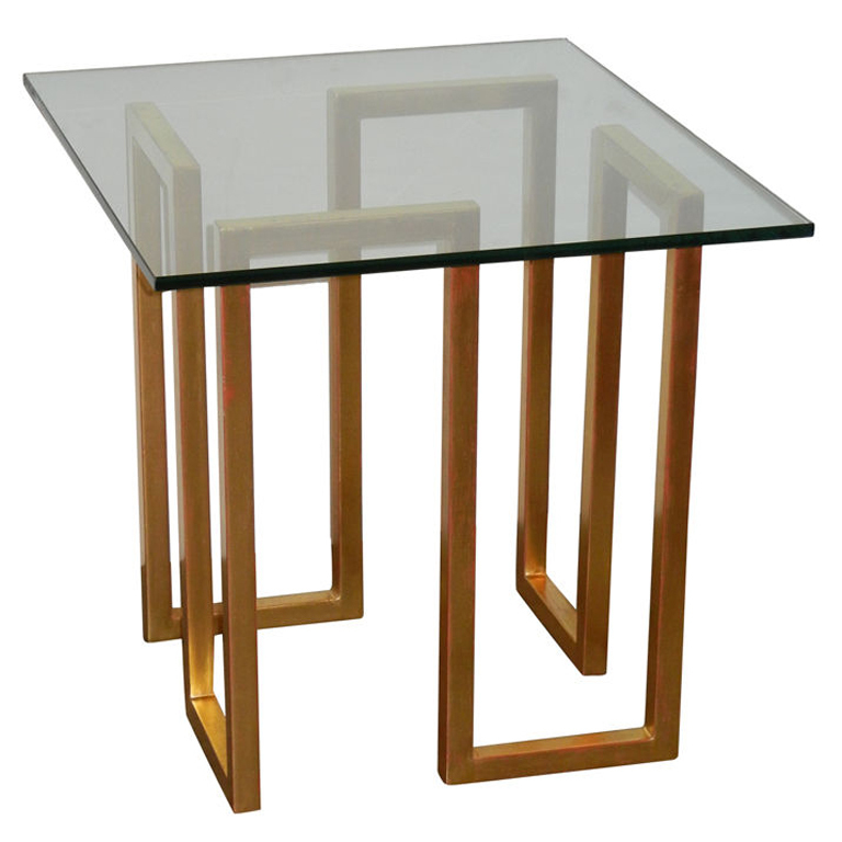 Jean Royère  Continuum Occasional Table $30,000