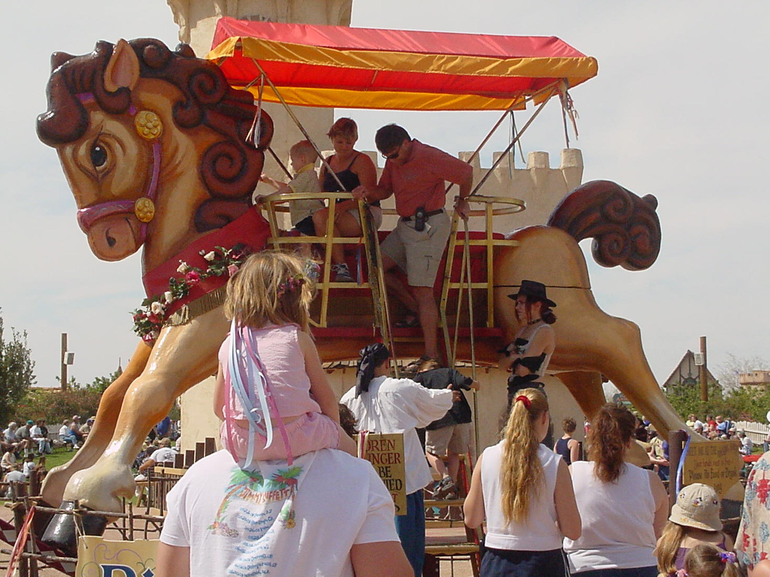 giant rocking horse 2.jpg