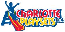 charlotteplaysetssmall.png
