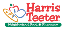Harris-Teeter-Stacked-Pharmacy-Tag.png
