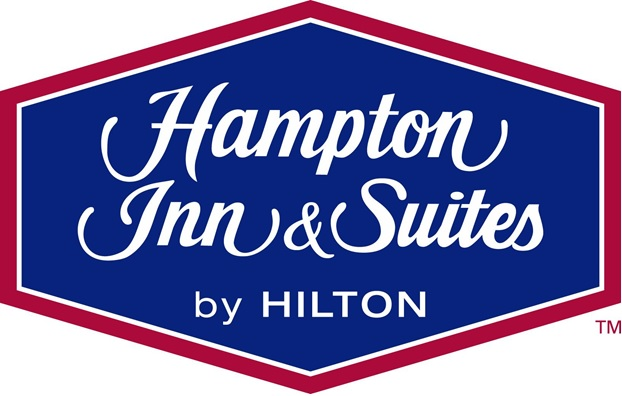 Hampton Logo Small.jpg