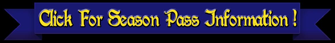 season pass info ribbon 2018.png