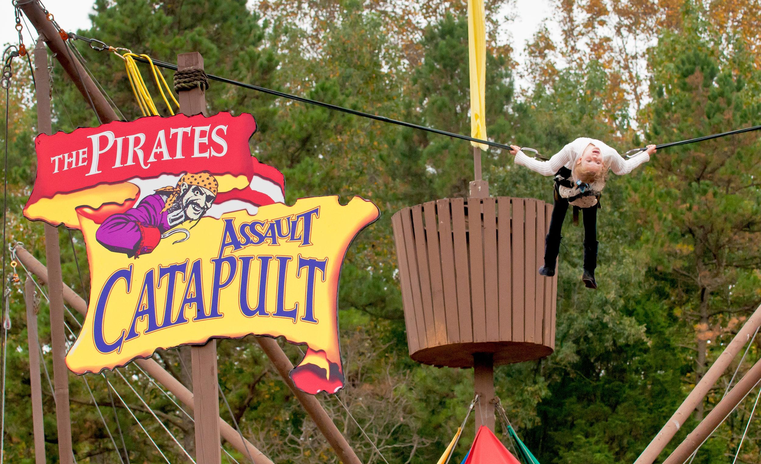 The Pirates Assault Catapult.jpg