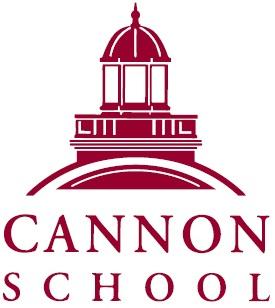 cannon school logo.jpg