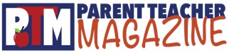 Parent+Teacher+Magazine+-+Horizontal.jpg