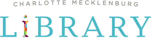 char.meck.library.logo.png