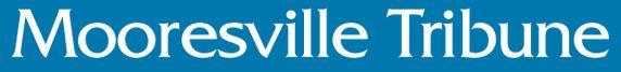 Mooresville Tribune.JPG