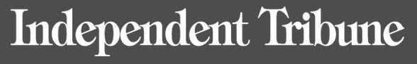 Concord Independent Tribune.JPG