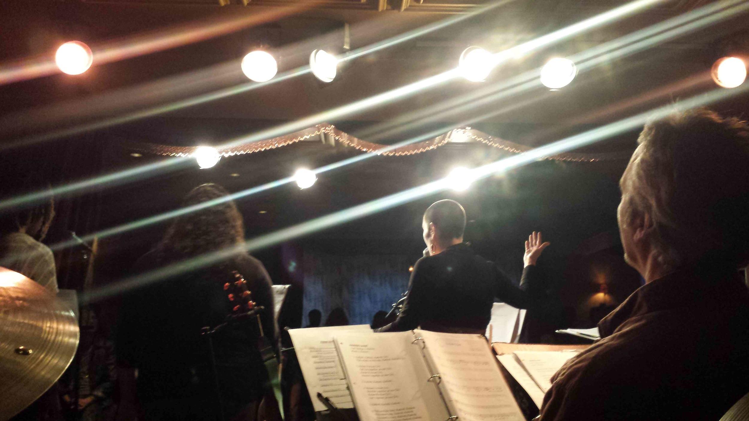 Web L'Etage concert May.14 drummer's persp.jpg