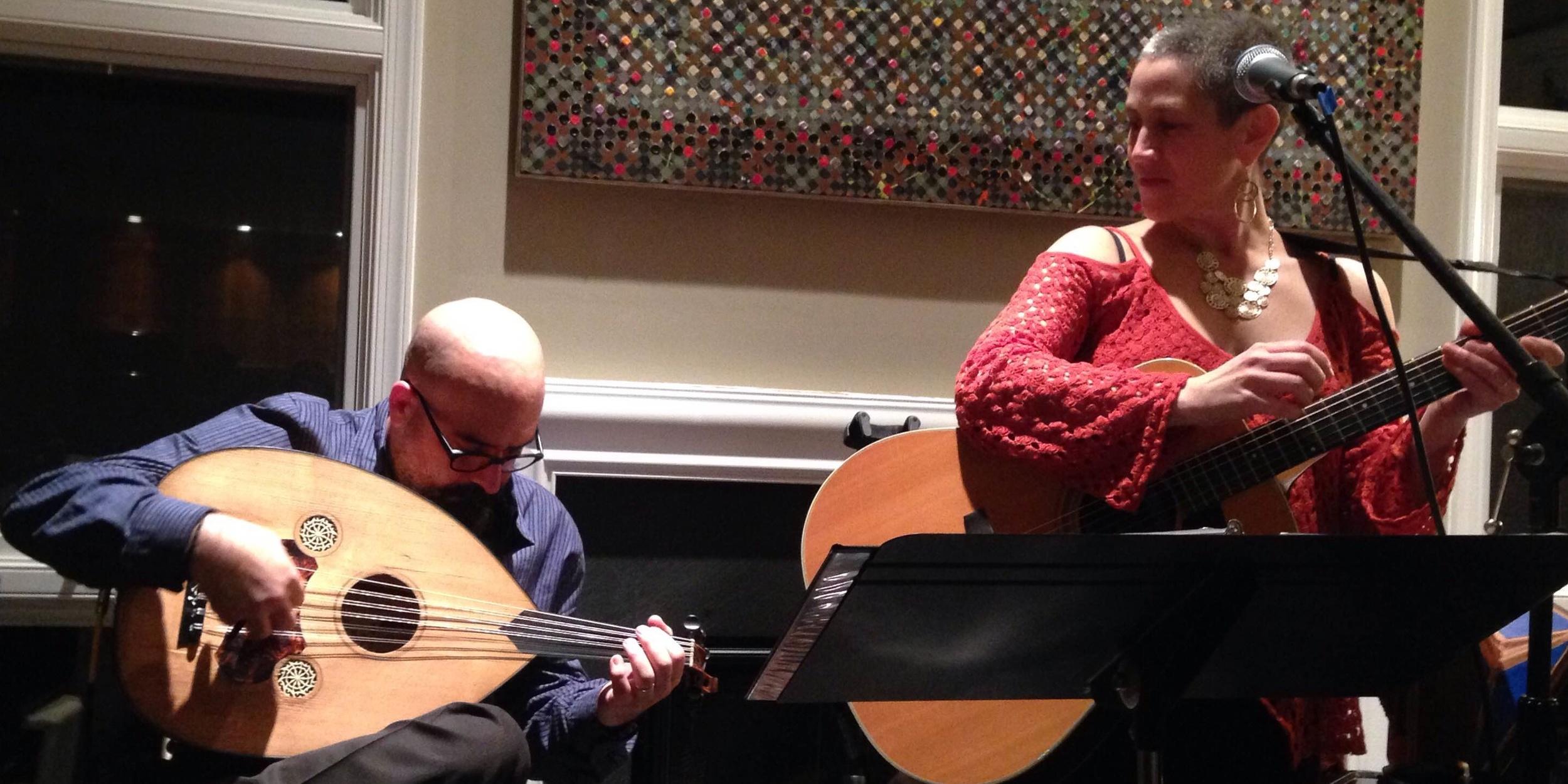 Jessi & Roger cropped.jpg