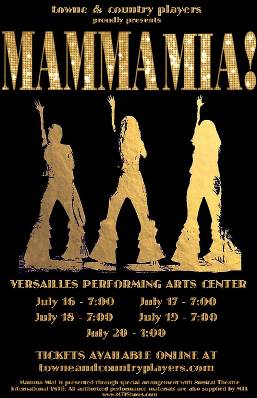 Mamma Mia Final Poster.jpg