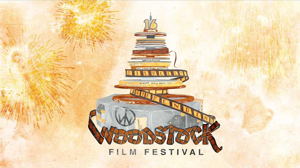 WoodStock Film Festival Signal Films