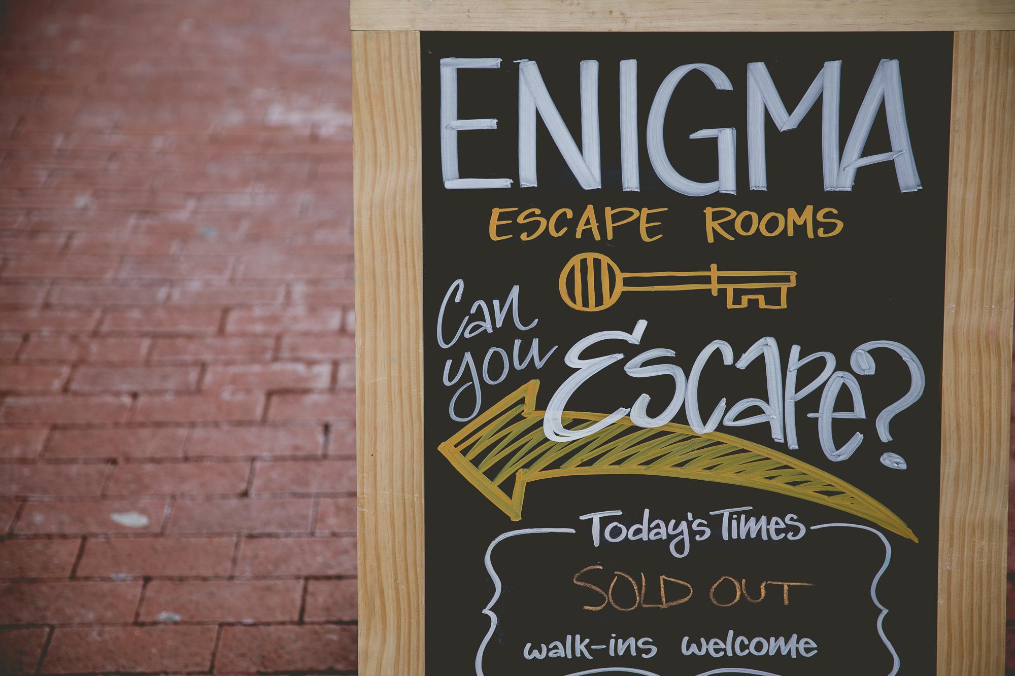 Enigma-026.jpg