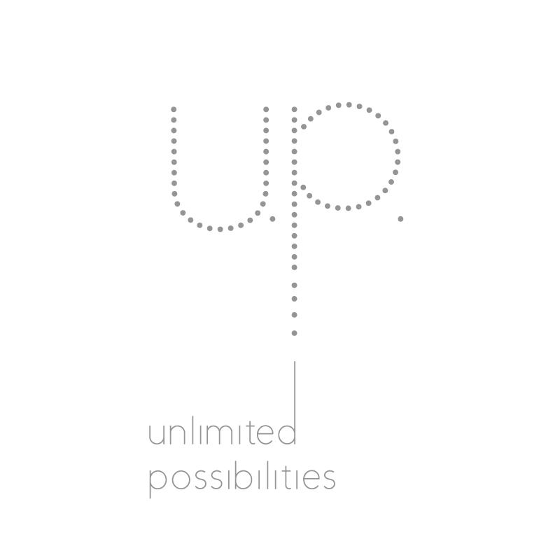 DA_UP_Logo_OL_FINAL.jpg