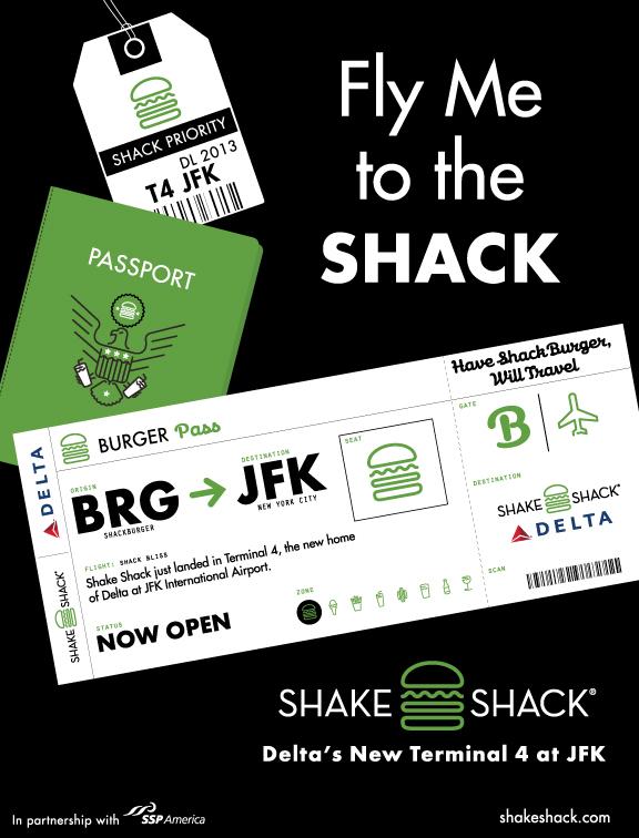 ShakeShack_Delta_AD.jpg