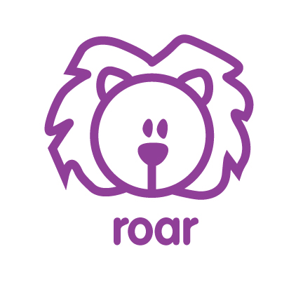 roar.jpg
