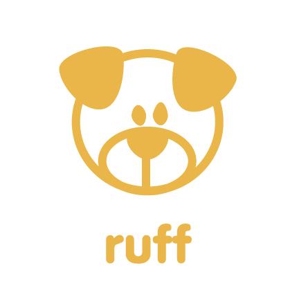 ruff.jpg