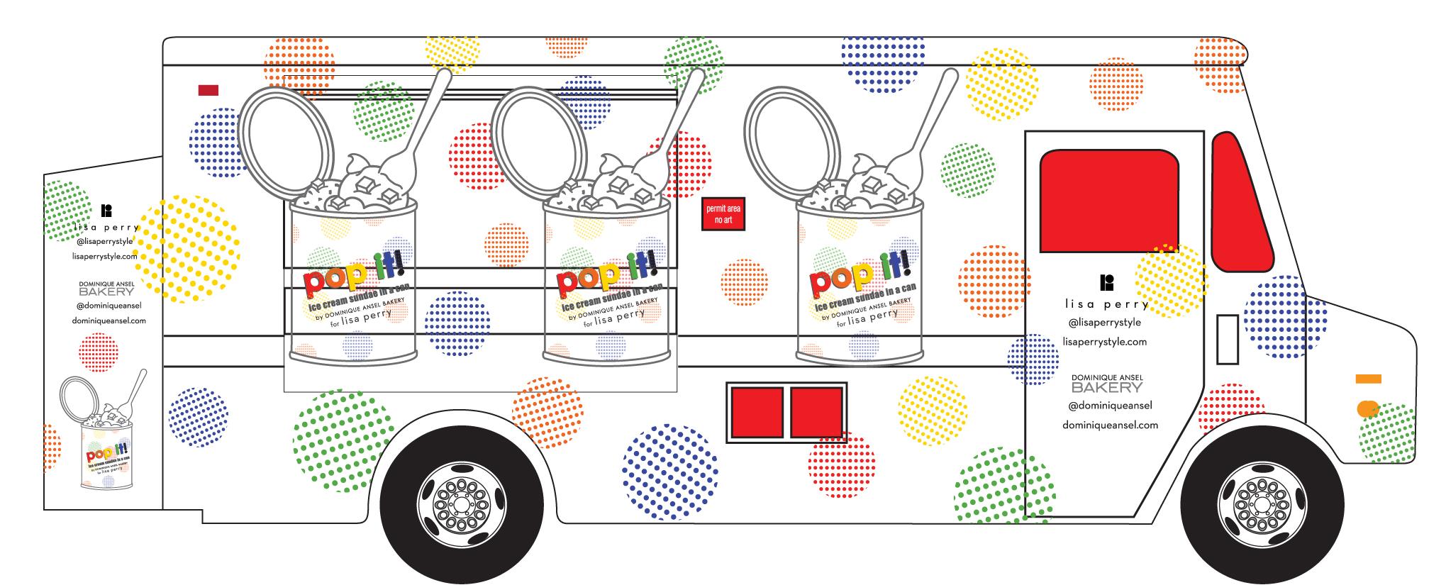 DABxLP_-PopIt_Truck_1.jpg