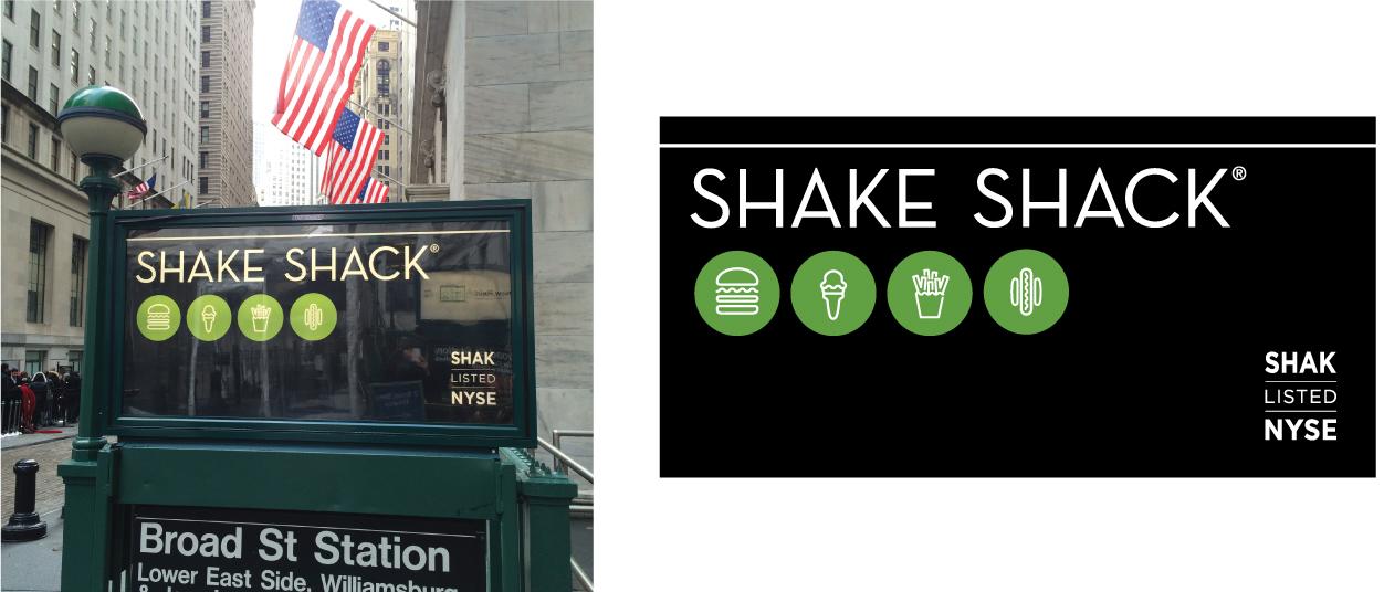 NYSE_SHAK_Subway.jpg
